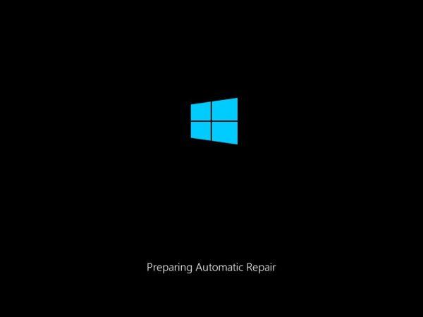 Preparing Automatic