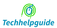 Tech Help Guide is a blog to give you solutions all kinds of Tech related issues.