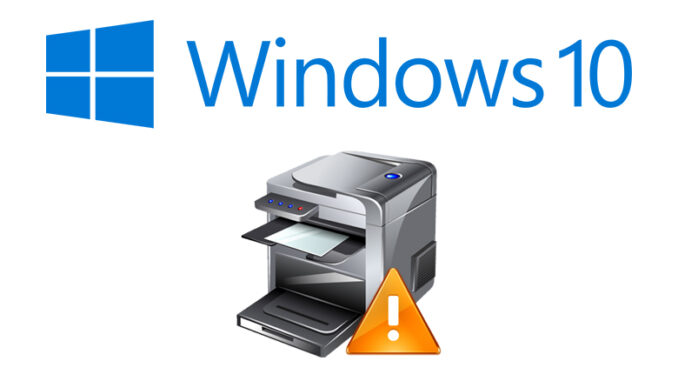 Resolve Printer Compatibility Issues
