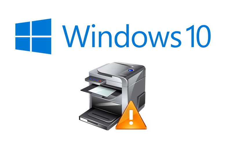 Microsoft Launches Out-of-Band Patches to Resolve Printer Compatibility Issues with Windows 10 Updates