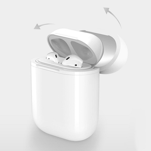 Charging Box for the Airpods