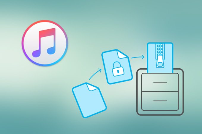 6 Proven Solutions to Fix iTunes Backup Session Failed